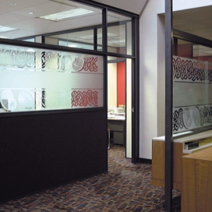 ACC-Library-office-1