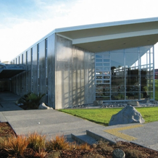 Clendon-Library-3