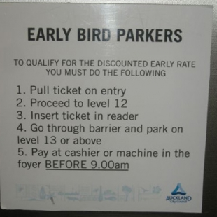 Early-bird-sign-pop