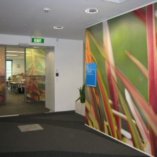 Fonterra05-wall graphics large