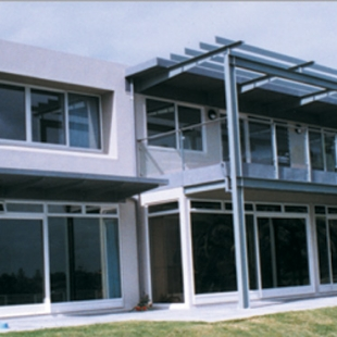 Res-House-2