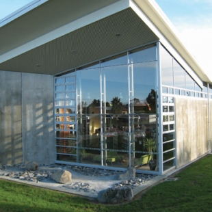 clendon-library1