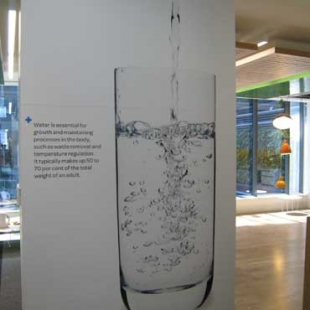 sc-pillar-graphics-water